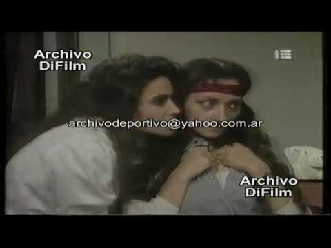 Xxx Mp4 Andrea Politti Monica Villa Andres Redondo En Programa Sex A Pilas DiFilm 1992 3gp Sex