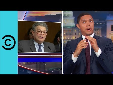 Trump s Best Smartest People The Daily Show