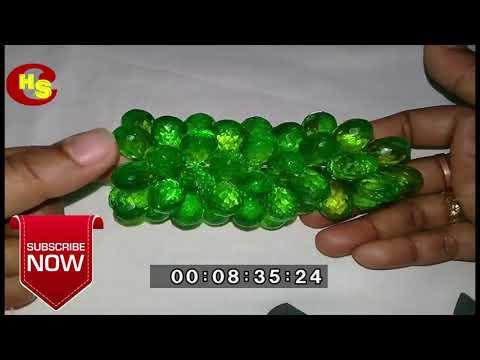 Xxx Mp4 Hand Craft Angur Lota আঙুর লতা আঙুর ছড়া। 3gp Sex