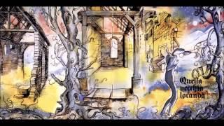 Quella Vecchia Locanda - Quella Vecchia Locanda - Italian Prog