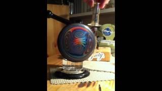 Toro Macaroon(Rainbow/Dicro)