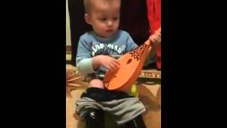 Funny baby videis