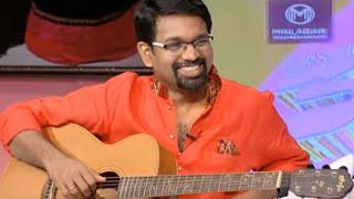 Onnum Onnum Moonu I Ep 76 - with Alphons Joseph & Balabhaskar I Mazhavil Manorama