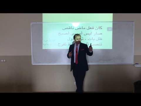 Xxx Mp4 Arapça Kurallarının Anahtarları Dünya Da Bir Ilk Kane Ve Kardeşleri 3gp Sex