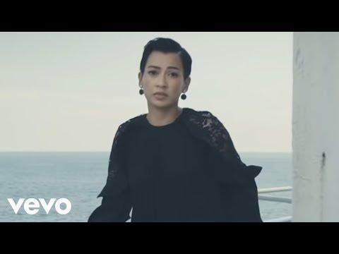 Misha Omar - Sampai Bila
