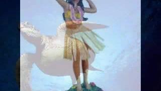 Fenua - Maeva Taaroa