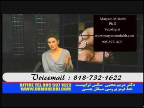 Xxx Mp4 Maryam Mohebbi مشکل مردان موقع سکس 3gp Sex