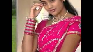 tamil wife boobs showing