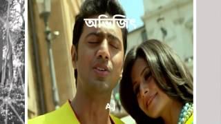 images Bengali Vs Hindi Dj Song