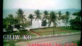 Music Lab Video Karaoke: Aegis - Bakit Ako Ngayo'y Hate Mo