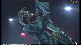 Pak Pandir - Yang Remeh Temeh (Live In Juara Lagu 92) HD