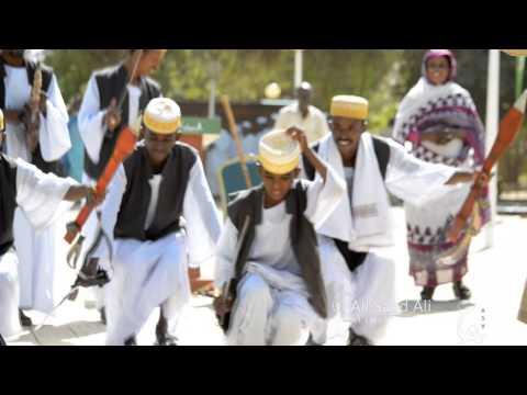 Xxx Mp4 Sudanese Traditional Dances انت ياخ من وين 3gp Sex