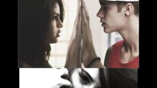 Justin Bieber & Selena Gomez   ''Our love is Unconditional''