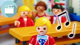 MARVIN SINGT HOW IT IS von BIBI & wird AUSGELACHT! | Playmobil Film Deutsch