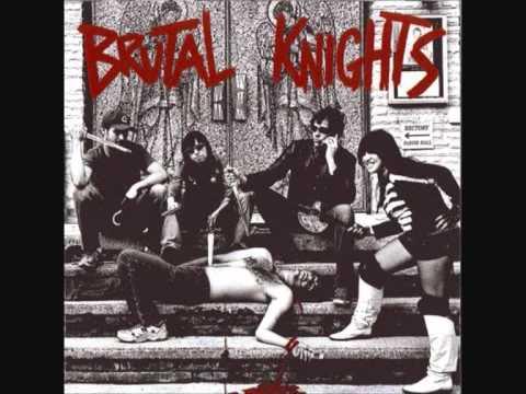 Xxx Mp4 Brutal Knights Teen Sex 3gp Sex