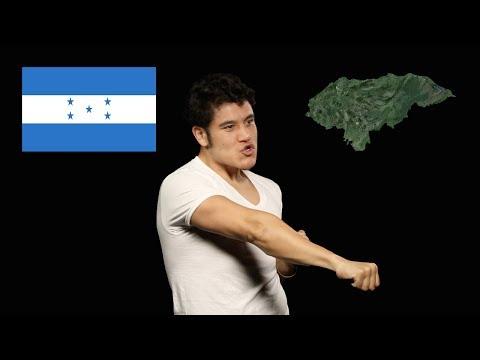 Xxx Mp4 Geography Now Honduras 3gp Sex