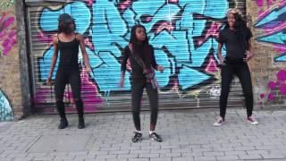 A2 Media: Christy Lova ft Serge Beynaud - To Bina