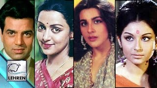 B-Town Celebs Who CONVERTED To Islam For Marriage
