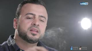 الحلقة 77 - برنامج فكر - يا ريتك ما جيت - مصطفى حسني