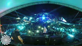 BLiSS @ Fantastic Festival 2014 by Ommix (Snaps)