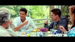 Un Grand Mariage (The big wedding) de Justin Zackham - bande annonce VF - sortie video le 9 oct 2013