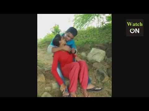 Xxx Mp4 Bengali Sexy Video 3gp Sex