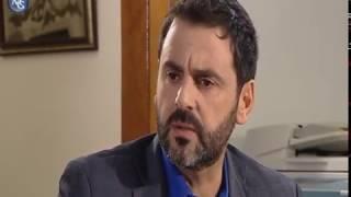 Mourahiqoun EP 24  مسلسل مراهقون الحلقة 24