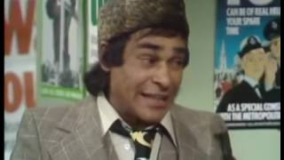 Mind Your Language Se 1 Ep 5 The Best Things In Life
