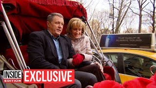 Couple Who Inspired 'The Vow' Divorces After 25 Years