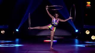 Zee Super Talents - Episode 6 - September 03, 2017 - Best Scene