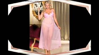 Bridal,Wedding,Honeymoon Nightwear,Nighty for Women Online India