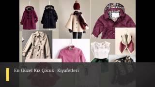 fashionkidsbaby.com Cocuk,Bebek,Kadın Giyim