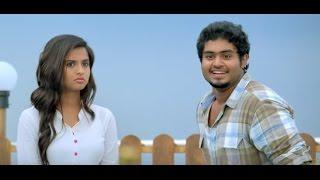 Mudhugauv soubin hareesh kanaran comedy scene! Malayalam comedy