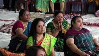 Maa Bhagwati ka Vishal Jagran by Sanjay bhagani. (MAMA) . SECUNDERABAD. part : 05