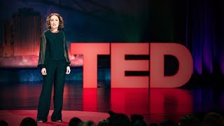 The gift and power of emotional courage   Susan David