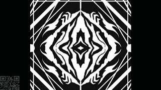 Psytrance+YABBA+DABBA+Sangoma+Records+Series+Vol28+07122017