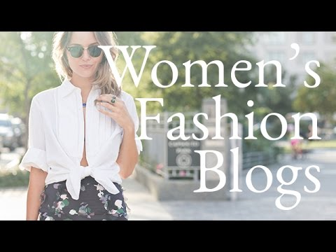 Xxx Mp4 Women S Fashion Blogs Ask He Spoke Style Ep 5 3gp Sex