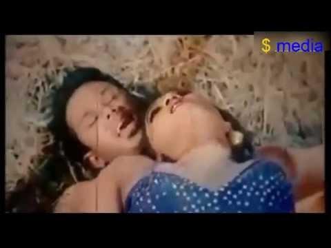 Xxx Mp4 Best Of Poly Hot Garam Masala Song পলি গরম মসলা গান 3gp Sex