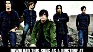 Nine Inch Nails - I Wanna Fuck You Like An Animal [ New Video + Lyrics + Download ]