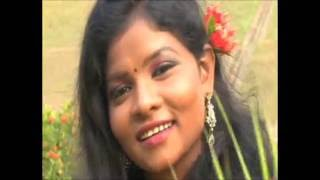 Amah Dularte (Full Song) | Super Hit Film- HATBOYLA | Singrai & Rani | Rahla Entertainment