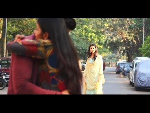 Xxx Mp4 Humari Adhuri Kahani Sad Love Story Vishal Amrapali Zulekha 3gp Sex