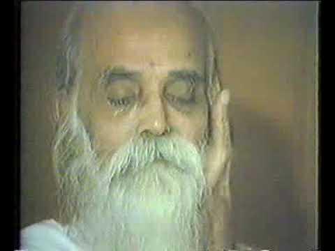 vethathiri maharishi yoga