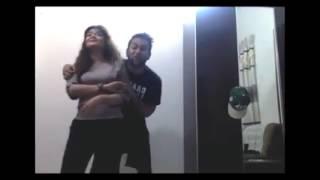 Asif Bin Azad dubsmash & dance ,bhai brothers ltd