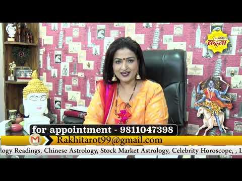 Xxx Mp4 नवरात्रि नवदुर्गा माँ कालरात्रि की पूजा एवं टोटके Navratri Mata Kalratri Puja Navratri Special 3gp Sex