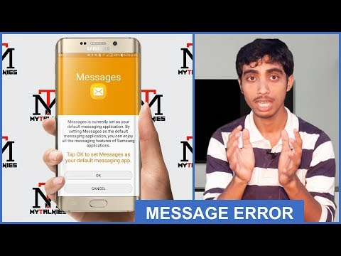 Xxx Mp4 How To Fix Android Message Problem 3gp Sex