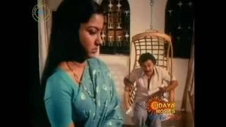 Boom Boom Hot Dhamaka videos from Indian Movies 70