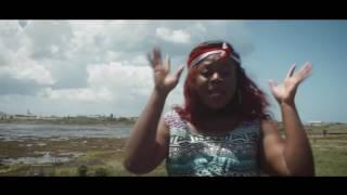 Savi Sav - Country Gyal (Official Music Video)