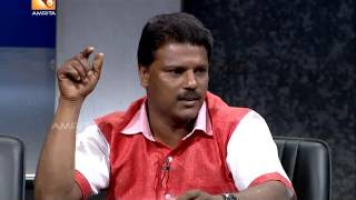Kathayallithu Jeevitham   Shymol & Reji Case   24th April 2017   Epi:03