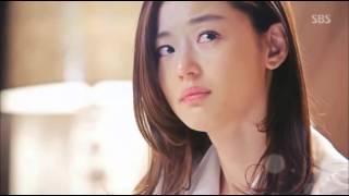 Myanmar Love Sad Songs 2015