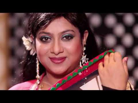 Xxx Mp4 এবার গান গাইলেন শাবনূর ছবির টাইটেল গানে কণ্ঠ দিলেন শাবনূর Bangla Exclusive News Today HD 3gp Sex